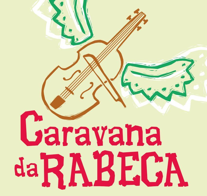 Caravana da Rabeca – Piauí
