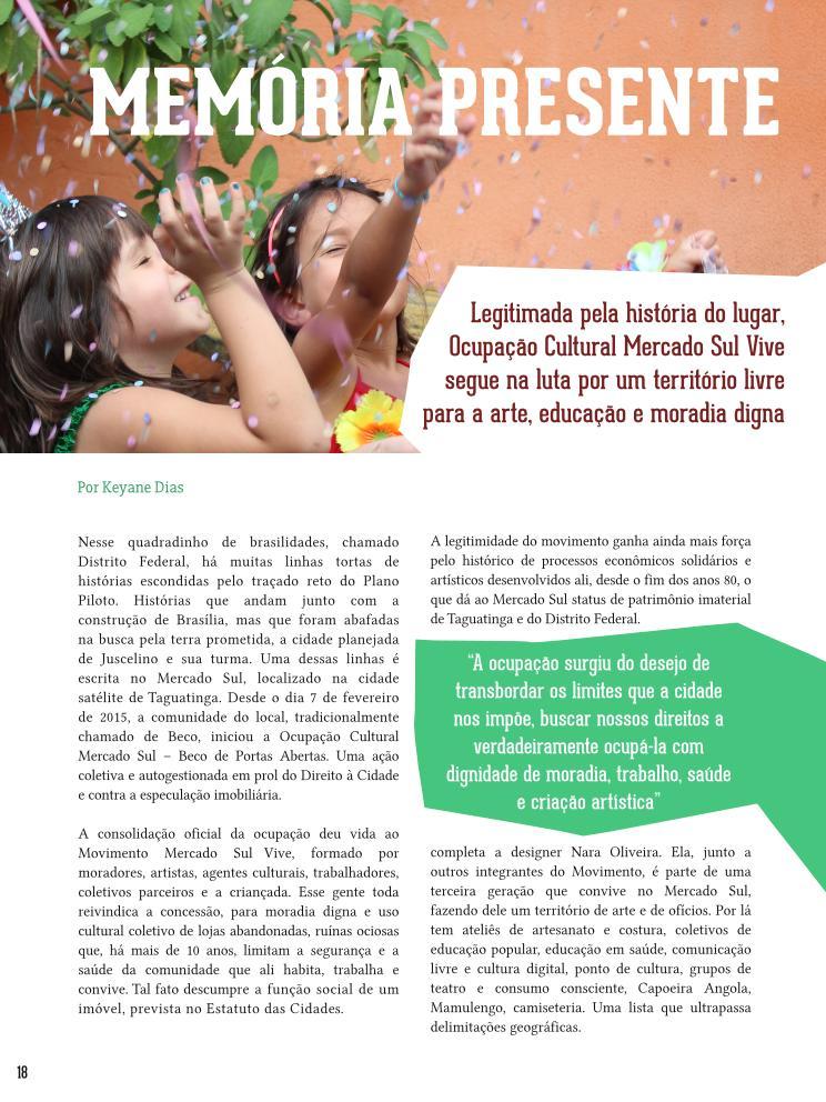 revista_fuzue2-página018