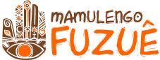 Mamulengo Fuzuê